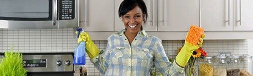 Cleaners Belsize Park House Cleaning Belsize Park