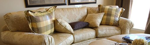Cleaners Belsize Park Upholstery Cleaning Belsize Park